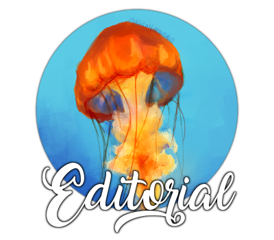 http://journal-gryffondor.poudlard12.com/public/Aaliya/GT_74/editorial.png