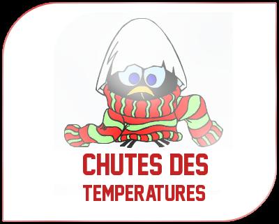 http://journal-gryffondor.poudlard12.com/public/Amy/GT_34/Chute_des_Temperatures.png