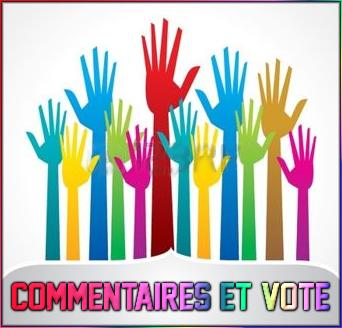 http://journal-gryffondor.poudlard12.com/public/Amy/GT_35/Commentaires_-_vote.png