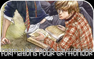 http://journal-gryffondor.poudlard12.com/public/Amy/GT_35/Formations_pour_Gryffondor__.png