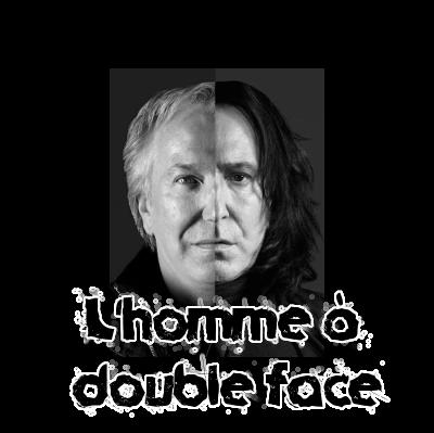 http://journal-gryffondor.poudlard12.com/public/Amy/GT_36/L_homme_a_double_face.png