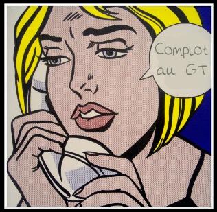 http://journal-gryffondor.poudlard12.com/public/Amy/GT_36/complot.png