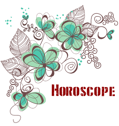 http://journal-gryffondor.poudlard12.com/public/Amy/GT_37/Horoscope.png