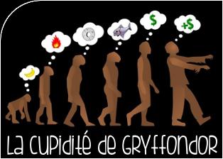 http://journal-gryffondor.poudlard12.com/public/Amy/GT_37/La_cupidite_de_Gryffondo.png