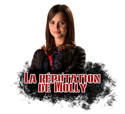 http://journal-gryffondor.poudlard12.com/public/Amy/GT_37/La_reputation_de_Molly.png