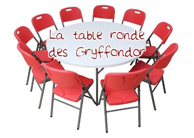 http://journal-gryffondor.poudlard12.com/public/Amy/GT_37/La_table_ronde_des_Gryffondor.png