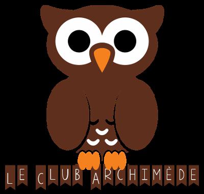 http://journal-gryffondor.poudlard12.com/public/Amy/GT_39/club.png