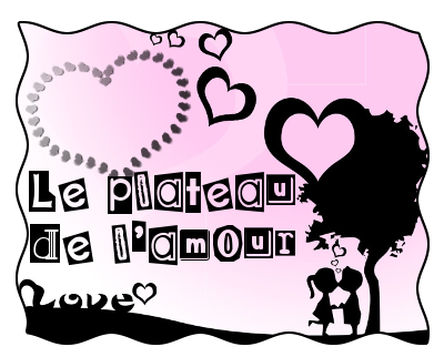 http://journal-gryffondor.poudlard12.com/public/Amy/GT_39/le_plateau_de_l_amour.png