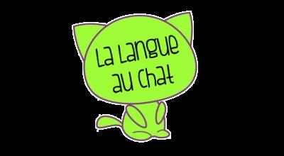 http://journal-gryffondor.poudlard12.com/public/Amy/GT_40/la_langue_au_chat.png