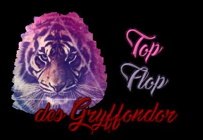 http://journal-gryffondor.poudlard12.com/public/Amy/GT_40/top_flop.png