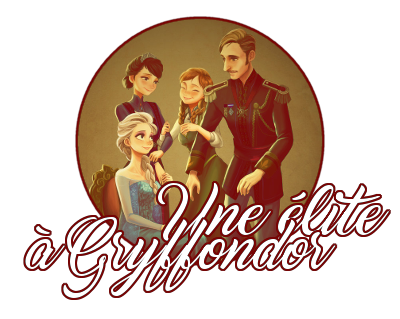 http://journal-gryffondor.poudlard12.com/public/Amy/GT_41/Une_elite_a_Gryffondor.png