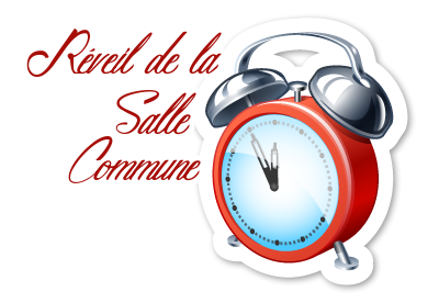 http://journal-gryffondor.poudlard12.com/public/Amy/GT_43/Reveil_de_la_Salle_Commune.png