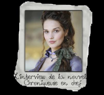 http://journal-gryffondor.poudlard12.com/public/Amy/GT_44/L_interview_de_la_nouvelle_Chroniqueuse_en_Chef.png