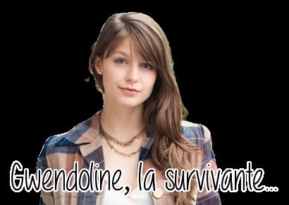 http://journal-gryffondor.poudlard12.com/public/Amy/GT_45/Gwendoline__la_survivante.png