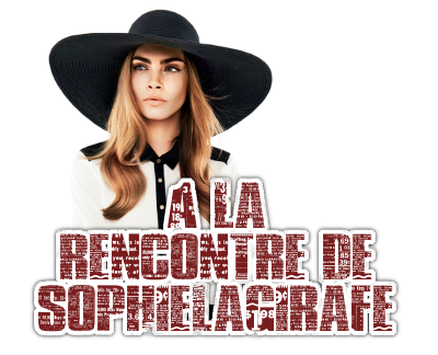 http://journal-gryffondor.poudlard12.com/public/Amy/GT_49/A_la_rencontre_de_SophieLaGirafe.png