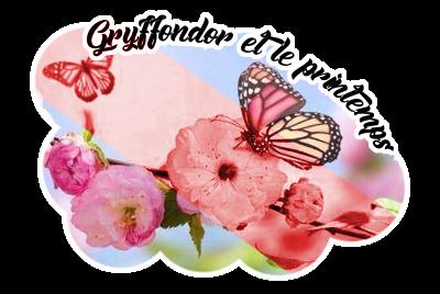 http://journal-gryffondor.poudlard12.com/public/Amy/GT_49/gryffondor_et_le_printemps.png