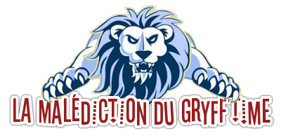 http://journal-gryffondor.poudlard12.com/public/Amy/GT_50/La_malediction_du_Gryff_Time.png