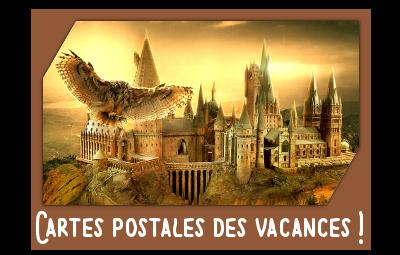 http://journal-gryffondor.poudlard12.com/public/Amy/GT_54/article/Cartes_postales_des_vacances.png