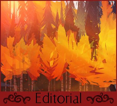http://journal-gryffondor.poudlard12.com/public/Amy/GT_57/Editorial.png