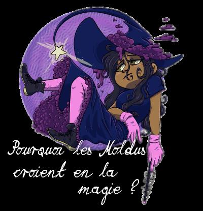 http://journal-gryffondor.poudlard12.com/public/Amy/GT_58/Pourquoi_les_Moldus_croient_en_la_magie.png