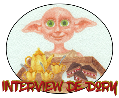http://journal-gryffondor.poudlard12.com/public/Amy/GT_60/Interview_de_Dory.png