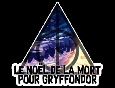 http://journal-gryffondor.poudlard12.com/public/Amy/GT_60/Le_Noel_de_la_mort_pour_Gryffondor.png