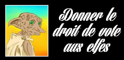 http://journal-gryffondor.poudlard12.com/public/Amy/GT_62/Donner_le_droit_de_vote_aux_elfes.png