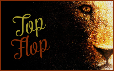 http://journal-gryffondor.poudlard12.com/public/Amy/GT_63/top_flop.png