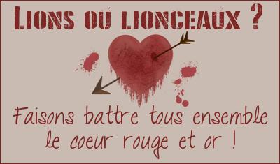 http://journal-gryffondor.poudlard12.com/public/Amy/GT_64/Faisons_battre_tous_ensemble_le_coeur_rouge_et_or.png
