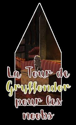 http://journal-gryffondor.poudlard12.com/public/Amy/GT_64/La_Tour_de_Gryffondor_pour_les_noobs.png
