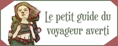 http://journal-gryffondor.poudlard12.com/public/Amy/GT_64/Le_petit_guide_du_voyageur_averti.png