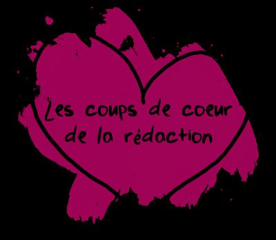 http://journal-gryffondor.poudlard12.com/public/Amy/GT_64/Les_coups_de_coeur_de_la_redaction.png