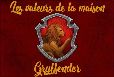 http://journal-gryffondor.poudlard12.com/public/Amy/GT_64/Les_valeurs_de_la_maison_gryffondor.png