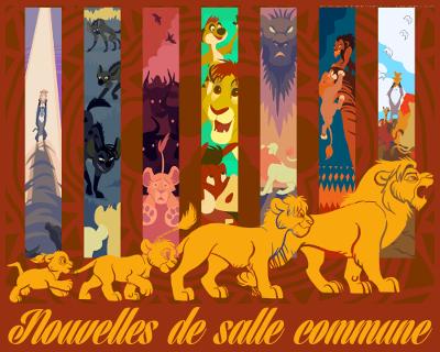 http://journal-gryffondor.poudlard12.com/public/Amy/GT_64/_Nouvelles_de_salle_commune.png