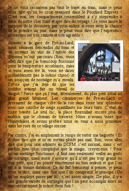 http://journal-gryffondor.poudlard12.com/public/Amy/GT_66/journal_de_bord4.png