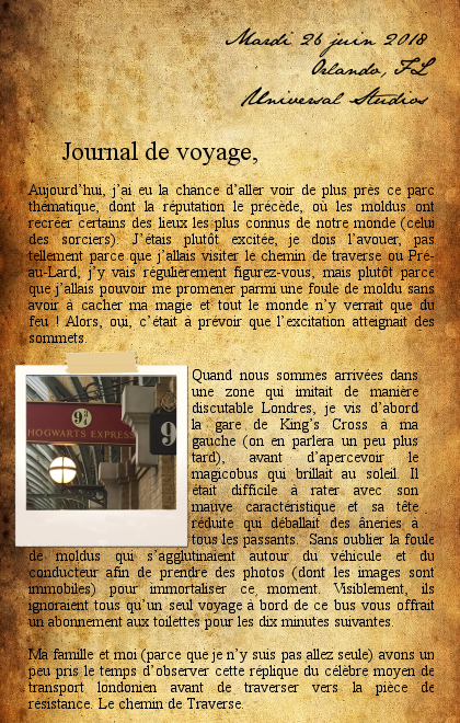 http://journal-gryffondor.poudlard12.com/public/Amy/GT_66/journal_de_bord_A.png