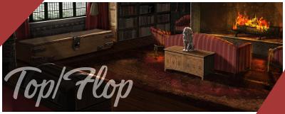 http://journal-gryffondor.poudlard12.com/public/Amy/GT_66/top_flop.png