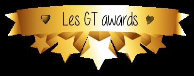 http://journal-gryffondor.poudlard12.com/public/Amy/Gt_noel/awards.png