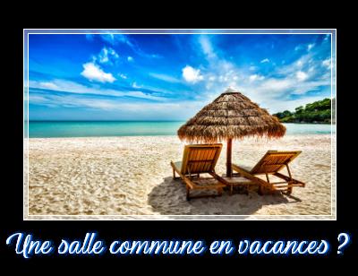 http://journal-gryffondor.poudlard12.com/public/Ariane/GT_53/sallecovacances.png