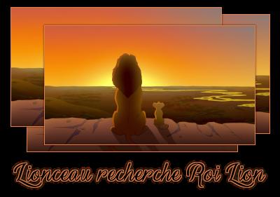 http://journal-gryffondor.poudlard12.com/public/Ariane/Gt_56/lionceaurecherche.png