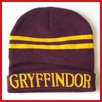 http://journal-gryffondor.poudlard12.com/public/Charlie/GT_47/Bonnet.png