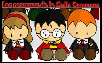 http://journal-gryffondor.poudlard12.com/public/Charlie/GT_47/Les_nouveaux_de_la_Salle_Commune.png