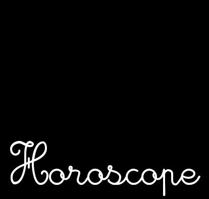 http://journal-gryffondor.poudlard12.com/public/Charlie/GT_48/Horoscope.png