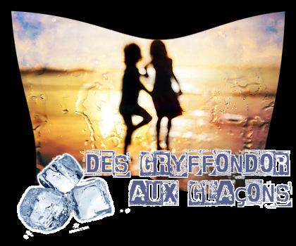 http://journal-gryffondor.poudlard12.com/public/Elizabeth/GT_34/Des_Gryffondor_aux_glacons.png