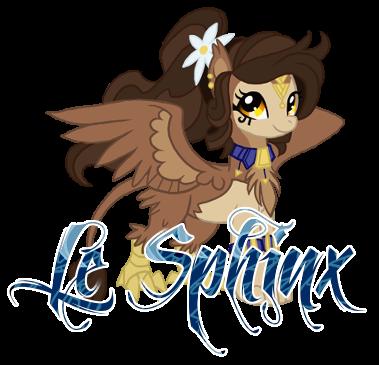 http://journal-gryffondor.poudlard12.com/public/Ginny/GT_30/Le_Sphinx.png