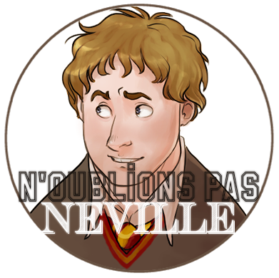 N_oublions_pas_Neville.png