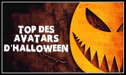 http://journal-gryffondor.poudlard12.com/public/Ginny/GT_33/top_des_avatars_d_halloween.png