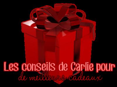 http://journal-gryffondor.poudlard12.com/public/Ginny/GT_34/les_conseils_de_Carlie_pour_de_meilleurs_cadeaux.png