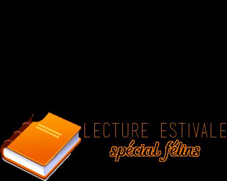 http://journal-gryffondor.poudlard12.com/public/Ginny/GT_42/lecture_estivale.png