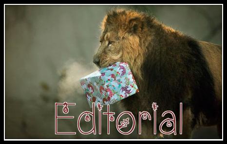 http://journal-gryffondor.poudlard12.com/public/GinnyL/GT_34/Editorial.png
